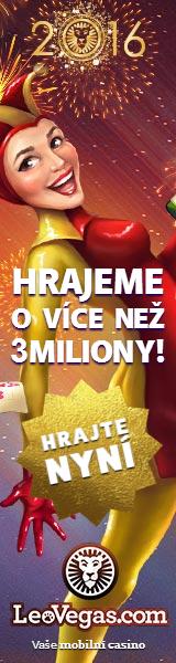 triple double chance merkur hry zadarmo leo vegas casino