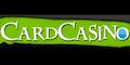 CardCasino